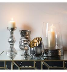 Gallery Baratti Candle Holder Set of 2