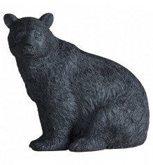 Gallery Orion Crouching Bear Figure
