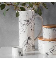 Gallery Rivoli Set of 3 Storage Jars