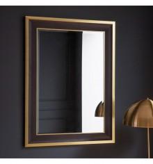 Gallery Edmonton Mirror