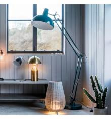 Gallery Watson Floor Lamp