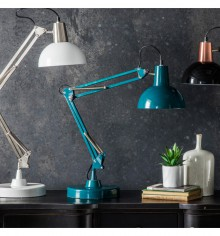 Gallery Watson Table Lamp