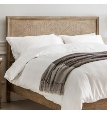 Gallery Mustique Headboard