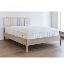 Gallery Wycombe Spindle Bed