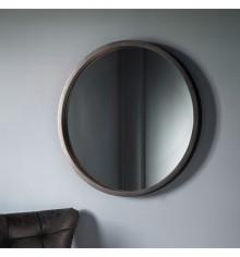Gallery Boho Mirror