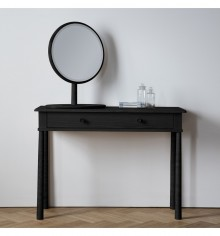 Gallery Wycombe Dressing Table With Drawer