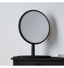 Gallery Wycombe Dressing Mirror