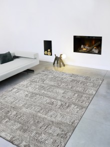 Galleria Rug Collection