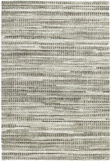Mehari Collection Rug