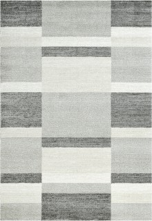 Skald Rug Collection