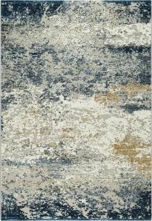 Canyon Rug Collection