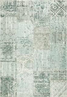 Amalfi Rug Collection