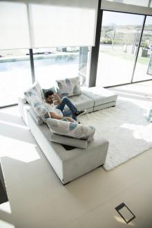 Fama Manacor Suite