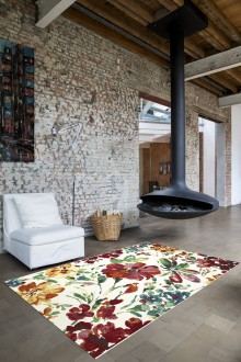 Woodstock Rug Collection