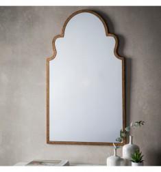 Gallery Algiers Mirror