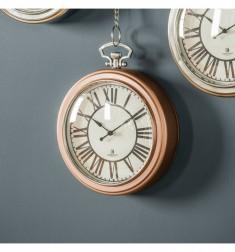 Gallery Oxford Clock