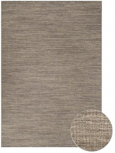High Line Rug Collection