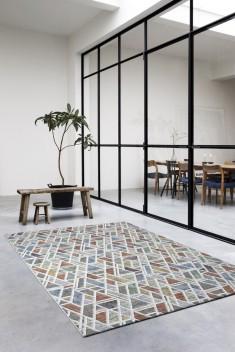 Galleria Rug Collection