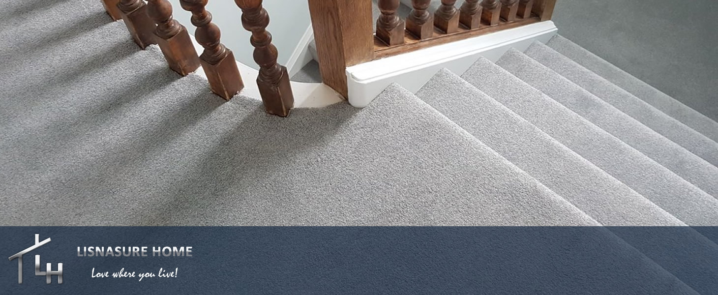Grosvenor Wiltoon Carpets Northern Ireland