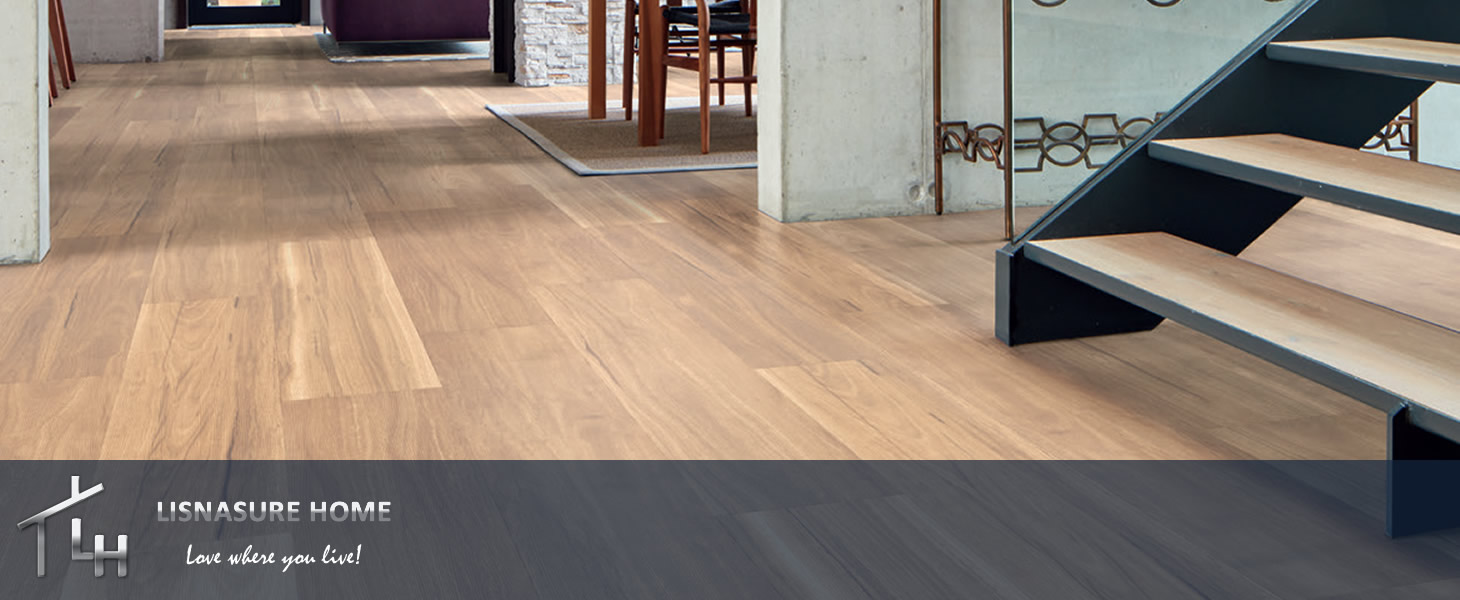 Karndean Flooring Northern Ireland