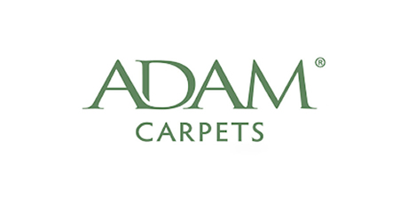Adam Carpets Northern Ireland
