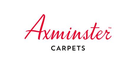 Axminster Carpets NI