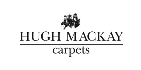 Hugh Mackay Carpets NI