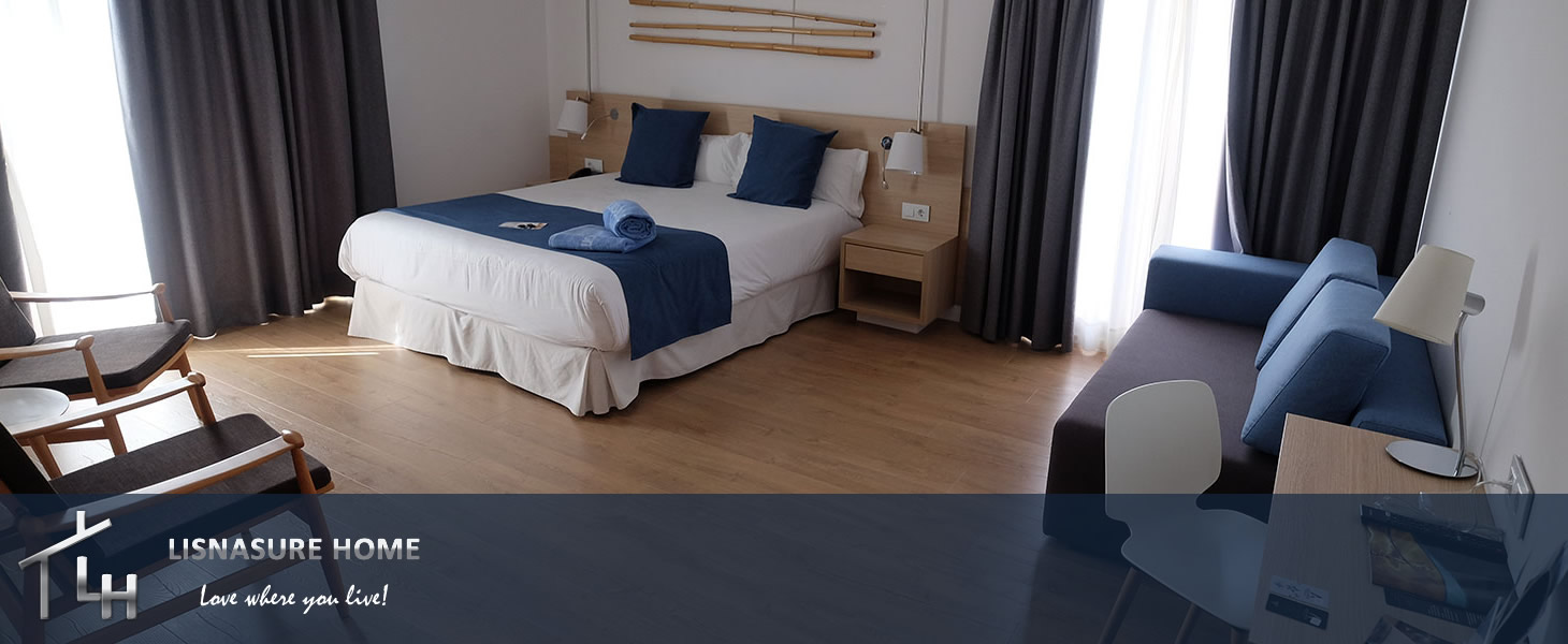 Pergo Flooring Northern Ireland