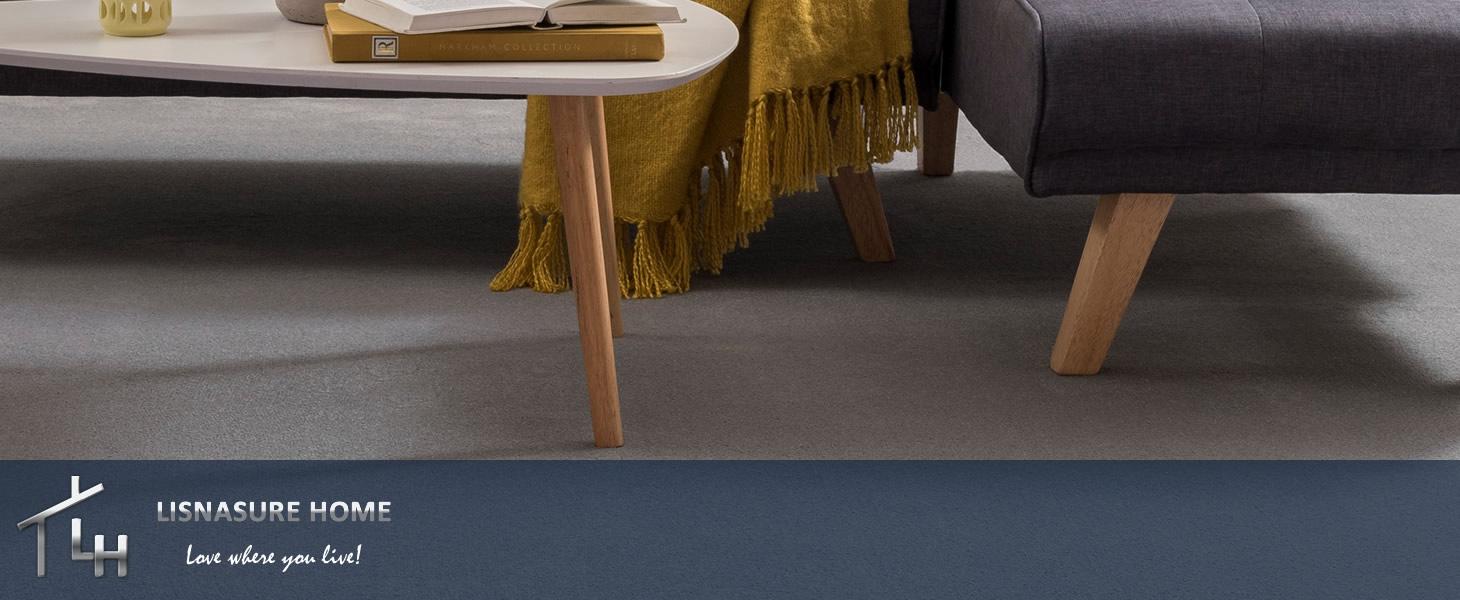 Victoria Carpets Northern Ireland