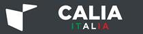 Calia Italia