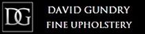 David Gundry